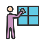 7858-Man-Cleaning-Window.png